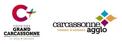 Taxe de séjour - CA Carcassonne Agglo